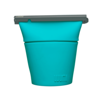 Luumi Silicone Storage Bag Bowl - Large 1.5 litre